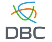 Link til DBCs newsroom