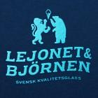 Lejonet&Björnen AB