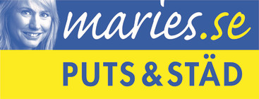 Maries Puts & Städ