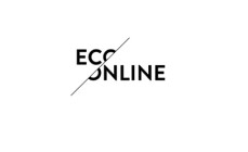 EcoOnline AB