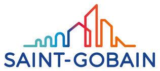Go to Saint-Gobain Abrasives EMEA's Newsroom