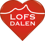 Destination Lofsdalen