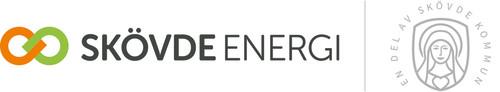 Skövde Energi AB