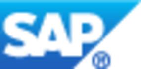 SAP Latvia