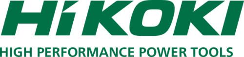 Hikoki Power Tools Finland Oy