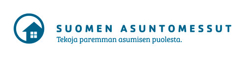 Suomen Asuntomessut