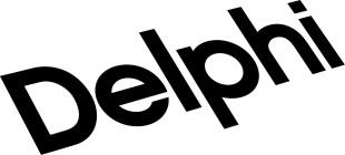Advokatfirman Delphi