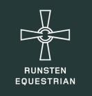 Runsten Equestrian AB