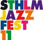 Sthlm Jazz Fest
