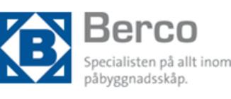Berco Produktion