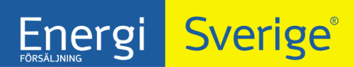 Energi Försäljning Sverige AB