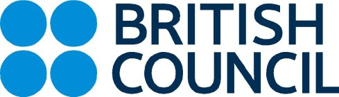 British Council (Asia)