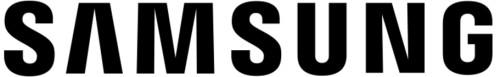 Gå till Samsung Electronics Nordic ABs nyhetsrum