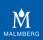 Go to Malmberg's Newsroom