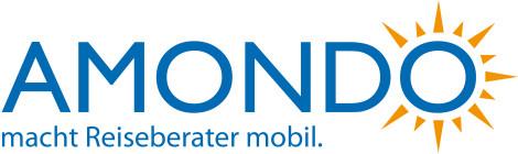 AMONDO GmbH