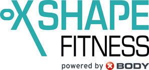 X-shape Fitness AB
