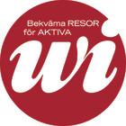 WI-Resor AB