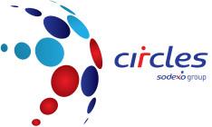 Circles Sweden AB