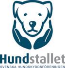 Hundstallet - Svenska hundskyddsföreningen
