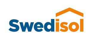 Swedisol