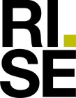 RISE Research Institutes of Sweden AB