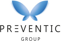 Preventic Group