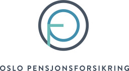 Oslo Pensjonsforsikring