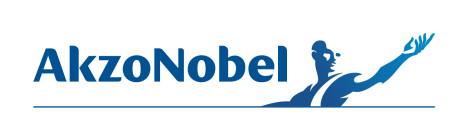 Akzo Nobel Industrial Chemicals B.V.