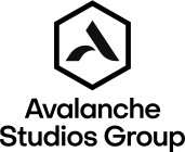 Avalanche Studios Group