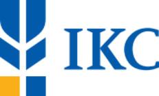Gå till IKC s nyhetsrum