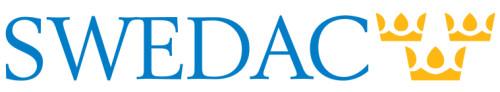Swedac – Styrelsen för ackreditering och teknisk kontroll
