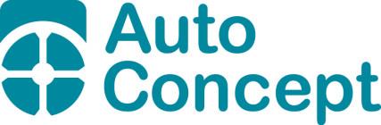 AutoConcept Insurance AB
