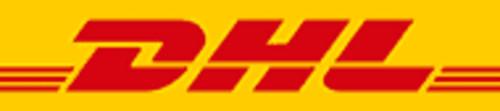 Gå till DHLs nyhetsrum