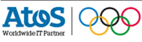 Atos IT Solutions and Services AB