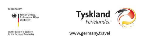 Tysklands Turistkontor