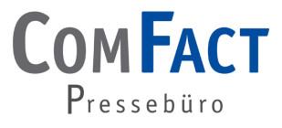 Comfact Pressebüro