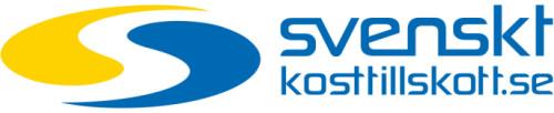 Svenskt Kosttillskott AB