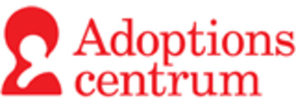 Adoptionscentrum