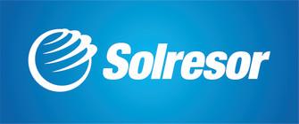 Solresor Primera Travel
