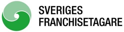 Sveriges Franchisetagare