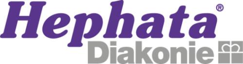 Hephata Hessisches Diakoniezentrum e.V.
