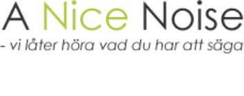 A Nice Noise