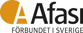 Afasiförbundet i Sverige