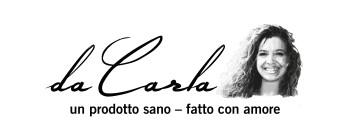 da Carla