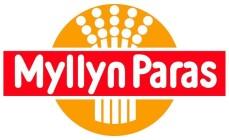 Myllyn Paras Oy