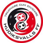 HuFF - Hudiksvalls Förenade Fotboll