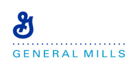 General Mills Scandinavia AB