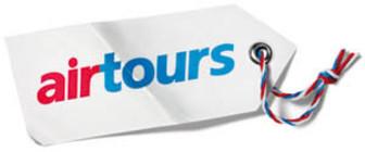 Airtours AB