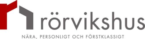 Rörvikshus Sweden AB