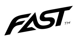 FAST Sports Nutrition